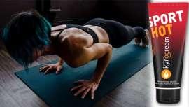 ¿Sabes que le ocurre al cuerpo tras abandonar una rutina de ejercicio físico o decidir abandonar el deporte? La pandemia pone contra las cuerdas a muchos y muchas tras el encierro y en ocasiones, la dificultad para retomar la actividad física