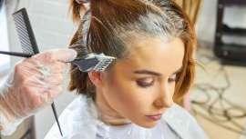 Y que además, nos dan la pista de por dónde van las tendencias en color para el cabello. Lista Top Ten de coloración capilar