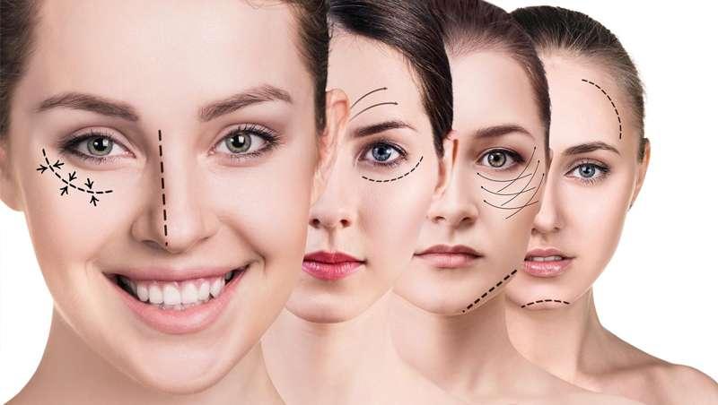 Pacientes deseosos de consumir Medicina Estética