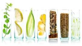 La pandemia enfocará el interés en los ingredientes cosméticos naturales y reciclados de la industria alimentaria