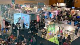 Después de cambios de fecha y de sede, los organizadores del Congreso Internacional de Estética y Spa, Nouvelles Esthétiques cancelan la edición 2020