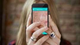 Lo ha hecho en Telegram, su nombre Autoderm, motor de búsqueda que utiliza la Inteligencia Artificial que encuentra resultados precisos acerca de 43 enfermedades de la piel, entre las más comunes en consulta