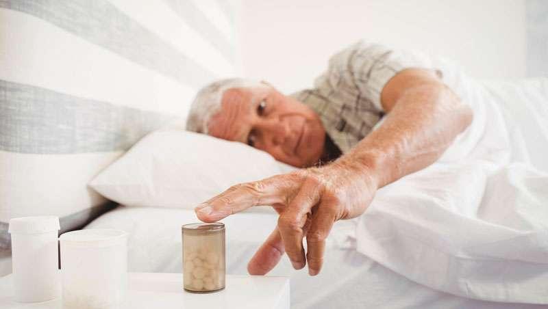 Consejos - Dormir mejor