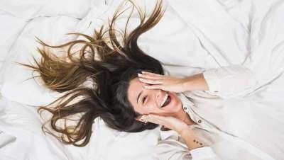 ¿Cuál es el efecto Covid-19 en nuestro cabello?