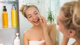 Lamdors conta com um conjunto de fórmulas especializadas em peles sensíveis e secas que inclui tudo o que é necessário para as tratar e acalmar sem colorantes nem perfumes
