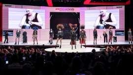 Evento internacional del salón de belleza, peluquería y spa, Premiere Orlando, Florida, USA, comunica oficialmente su traslado de fechas, posponiendo su celebración de este año a junio de 2021, a causa del coronavirus