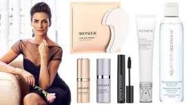 Descobre a seleção de produtos que asseguram um olhar esplêndido, belo, saudável e potenciada pela mão de Skeyndor, cosmética profissional