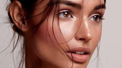 La mirada es el nuevo must de la belleza, mientras el cuerpo crea insatisfacción para la mayoría de la población