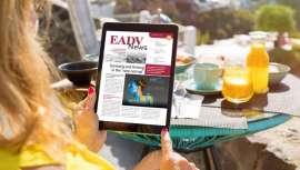 La EADV llevará a cabo la edición 29ª de su tradicional Congreso, en formato virtual, con las enfermedades inflamatorias, psoriasis y dermatitis atópica ocupando en su programa un lugar principal