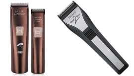 Diamond Blade, cuchillas desinfectables para mayor protección contra infecciones en el salón