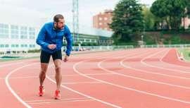El paciente podrá realizar ejercicios suaves a partir de los quince días, y una vez que transcurra el primer mes, volverá a retomar la rutina competitiva