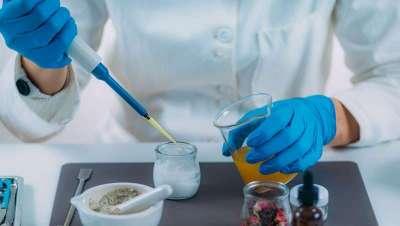 Desechos de alimentos, el futuro vegetal de los ingredientes cosméticos