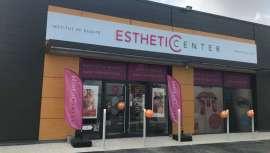 La empresa familiar Beauty Success acaba de crear una nueva versión de sus institutos walk-in: Esthetic Center Slimming Expert, donde se incluye a la firma francesa Relooking Beauté Minceur