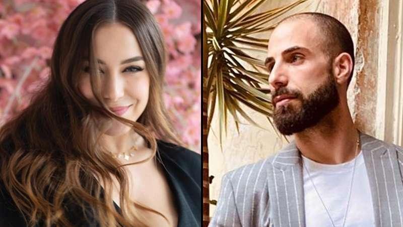 Expo Beauty Show (EBS) México presenta Takeover Talento, reunión de estrellas