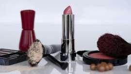 En esta edición de los Premios Victoria de la Belleza, la Belleza Responsable y más natural ocupará un lugar destacadado, instaurándose la modalidad Belleza Responsable Bio
