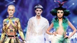 España bate récords en los International Visionary Awards