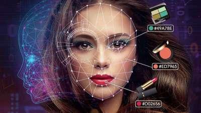 Primer Global Beauty Tech Forum