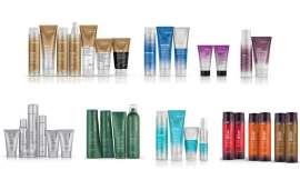 Joico elige a Dismay Hair&Beauty distribuidor exclusivo en España