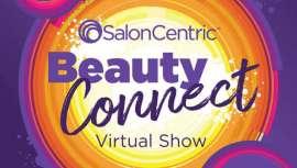 Con la participación estelar de Brad Mondo y otras grandes estrellas, estilistas reconocidos mundialmente, SalonCentric promete en Beauty Connect, una experiencia virtual única para disfrutar desde cualquier lugar