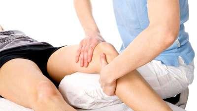 3 de cada 4 españoles perciben su trabajo como factor de riesgo en los problemas musculares
