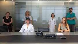 El cáncer de mama es el más frecuente en mujeres a nivel mundial. Aunque la edad media de diagnóstico son los 61 años, en los últimos años se ha producido un aumento en la incidencia del cáncer de mama en edades tempranas