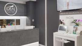 El nuevo espacio contará con más de 115 m2 dedicados a los tratamientos más innovadores en belleza, estética y bienestar