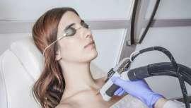 Institut Dra. Natalia Ribé acerca la aparatología medico-estética más avanzada para beneficiarse de todos sus requerimientos y ventajas, de forma no invasiva