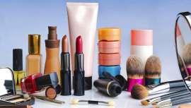A partir de 2025, en California ya no se podrán utilizar al menos 24 ingredientes químicos en productos de belleza