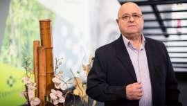 El empresario, a cargo de la empresa familiar Termosalud, fundada en 1993 en Gijón, fallecía el pasado día 30 de septiembre, tras una larga enfermedad