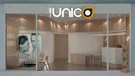 Los premios Comercio del Año eligen a Centros Único como mejor centro de estética y belleza en las categorías de Servicio y Franquicia