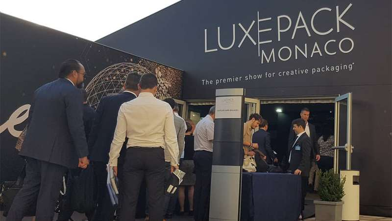 Luxe Pack Mónaco, finalmente no se celebrará en 2020