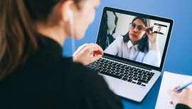 in-cosmetics latin america Virtual da comienzo. Evento digital en el que destaca el uso de inteligencia artificial para promover la innovación, los negocios y mantener la industria conectada