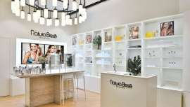 El país asiático representa ya el 30% de los ingresos de la firma cosmética, tras duplicar sus ventas el año pasado