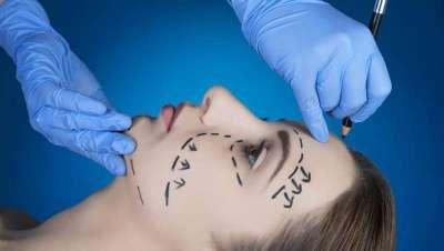 ¿Conoces la pirámide de la salud estética? Guía de tratamientos, resultados y profesionales que los realizan