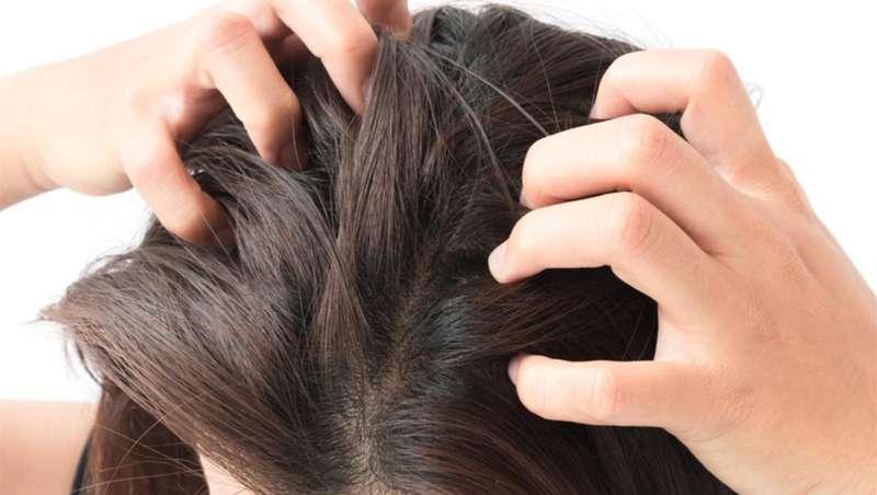 EADV's Virtual Congress discutirá sobre los desórdenes de cabello y uñas