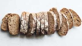 Seis tips nutricionales para hacer del pan fuente de nutrición ¡sin engordar!
