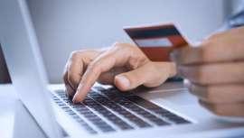 El consumo desde casa beneficia sobremanera al e-commerce, en franco crecimiento, asegurando algunos negocios y batiendo cifras de venta