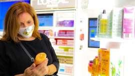 La mujer lidera la transición hacia el consumo responsable y sostenible