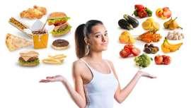 La flacidez y el envejecimiento prematuro tienen relación con un déficit en la ingesta de frutas y verduras. El resultado es una piel deshidratada, con el consecuente empeoramiento de la capa más visible de la piel, la epidermis