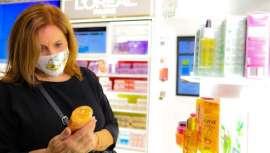 O Relatório sobre a brecha de género no consumo apresentado por LOréal e ClosinGap revela que homens e mulheres consomem de forma muito diferente, sendo a mulher a que marca as novas tendências em consumo na etapa Covid-19