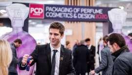 Cambio de fecha para ADF&PCD y PLD Paris, la feria del packaging