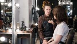 Revemos com os profissionais de cabeleireiro os supostos e recursos em situações conflituosas com os clientes que vão ao salão e solicitam os nossos serviços de melhoria da imagem e tratamento do cabelo
