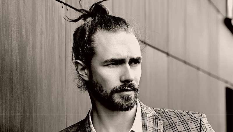 Dear Beard Man's Ritual, la tradición artesanal y el bienestar integral para el hombre