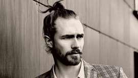 Un ritual de belleza, un concepto refinado, un deseo cumplido para el hombre que quiere, necesita y demanda cuidarse. Piel, cabello y barba