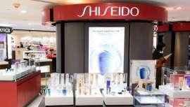 La firma de cosmética Shiseido mantiene inversiones en España pese al Covid y anticipa una caída del 20% este año, cumpliendo con su agenda de novedades y lanzamientos