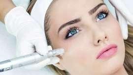 Os especialistas trabalham muito na investigação os melhores métodos e combinações dos mesmos para resultados potenciados no tratamento e antienvelhecimento facial