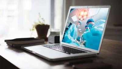 El futuro, principal foco de atención del próximo XXXIII Congreso Nacional de Cirugía