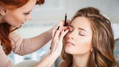 El mercado del maquillaje se recupera