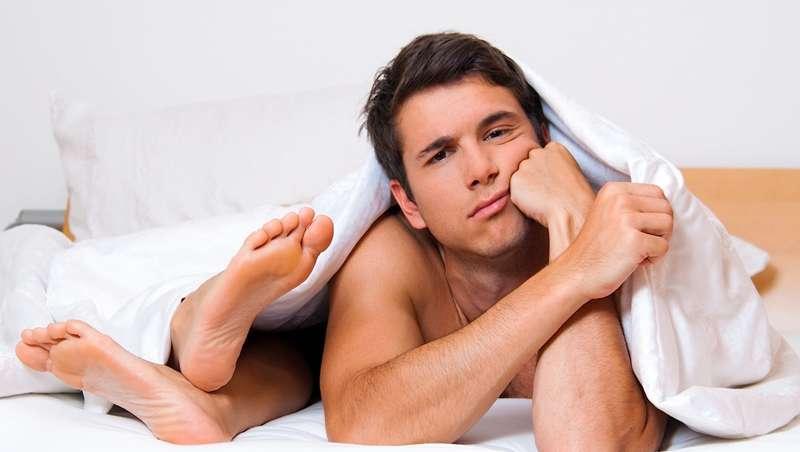 Mejor salud sexual masculina, lo último de la musculación estética