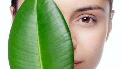 Genuine Cell, la cosmética vegana ha llegado para quedarse